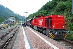 Murgtalbahn