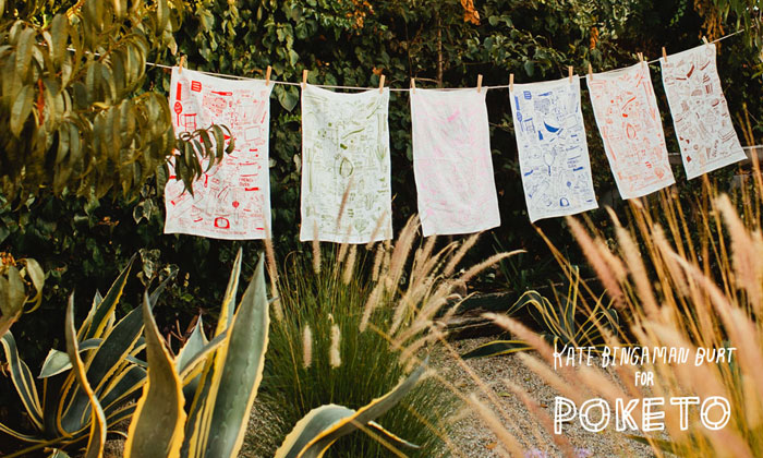 tea-towel-newsletter-02