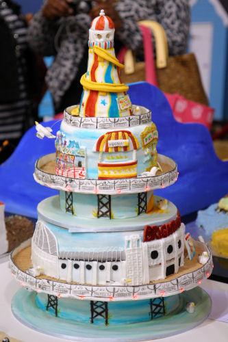 Cake & Bake Show IMG_5562 R