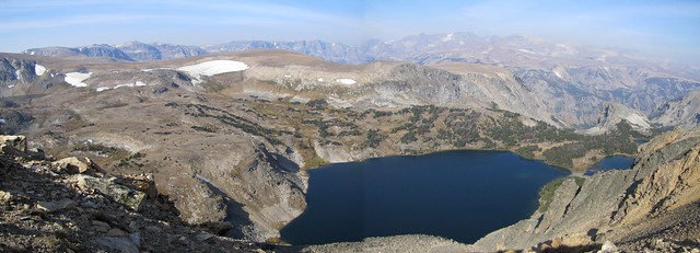 IMG_5953_5954_Beartooth_Pass_STITCH