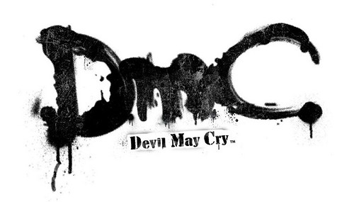 DmC: Devil May Cry Preview