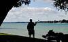 Return To Thunder Island (Sue's Photo) 40m Inverted Yoyo Vee Deployment