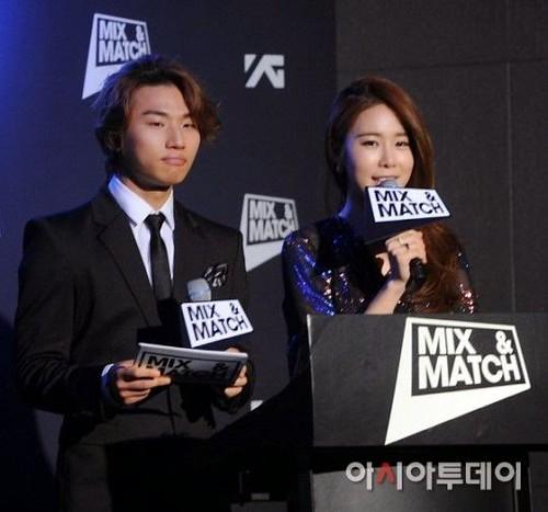 Daesung-MixNMatch-PressCon-20140902(21)