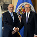 New Permanent Representative of Guatemala to the OAS Presents Credentials