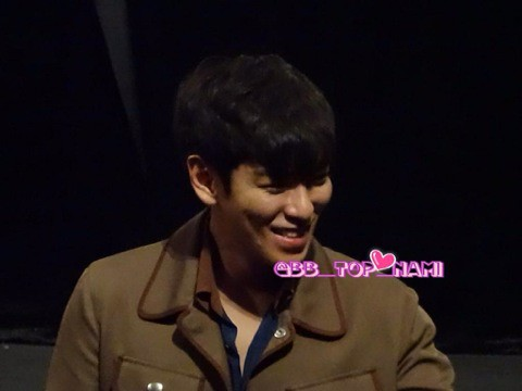 TOP-StageGreetings_Day2-20140907_(18)