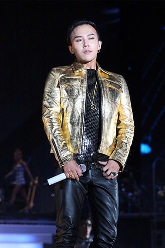 BIGBANG_YGFamCon_Shanghai_20140830(1180)