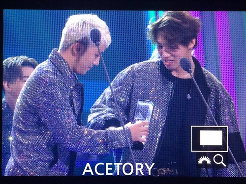 BIGBANG - MelOn Music Awards - 07nov2015 - Acetory - 13