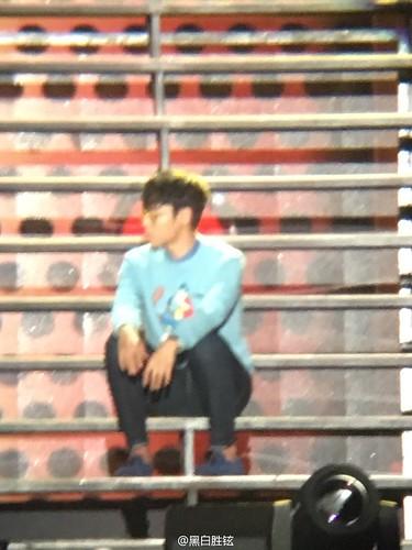 BIGBANG FM Foshan 2016-06-10 (4)