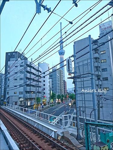 日本7-11超市_伊藤洋華堂002