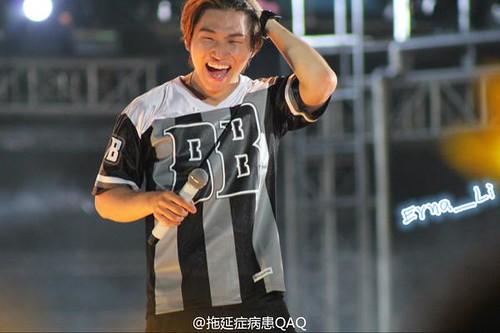 Daesung-YGFamCon-Shanghai-20140830(1503)