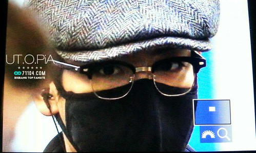 GDTOPDAE-Incheon-to-Fukuoka-20141205_32
