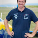 EAC2016 Pilots: Olivier Masurel (FR), World Air Games Champion