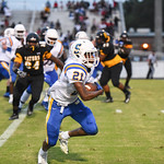 SHS-vs-GCHS-Football 9-8-2016