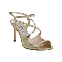outdoor shoe(0.0), shoe(0.0), leather(0.0), limb(0.0), leg(0.0), bridal shoe(1.0), basic pump(1.0), footwear(1.0), sandal(1.0), beige(1.0),