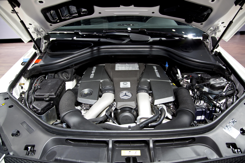 2012 - [Mercedes] GL II [X166] - Page 4 7897406238_315a98e8c8_o
