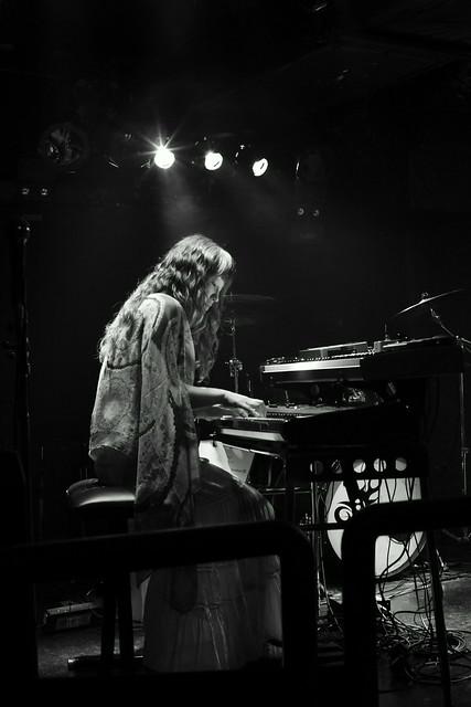 奏 -sou- live at Outbreak, Tokyo, 30 Aug 2012. 115