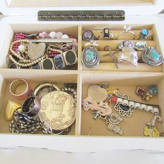 Jewelry6