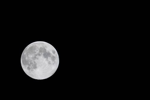 Blue Moon 2012.08.31-01