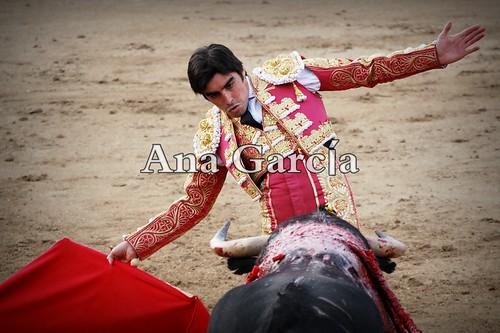 Perera9