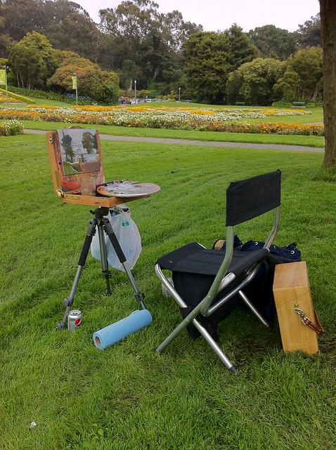 Lundman_Conservatory1_setup
