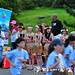 20120715陽明山越野路跑賽-中山樓(張榮欽攝)DSC_5578