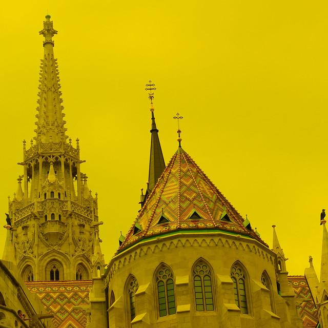 BudapestG