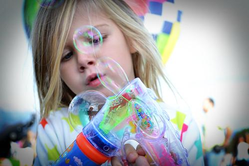 balloons12
