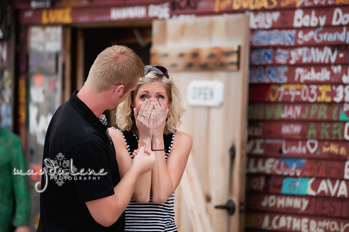 door-county-wedding-engagement-photo-pictures12