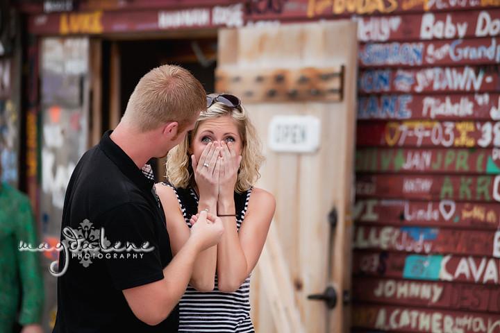 door-county-wedding-engagement-photo-pictures12