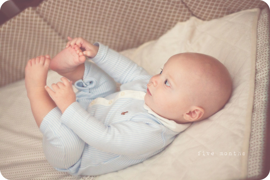 IMG_5126_fivemonths