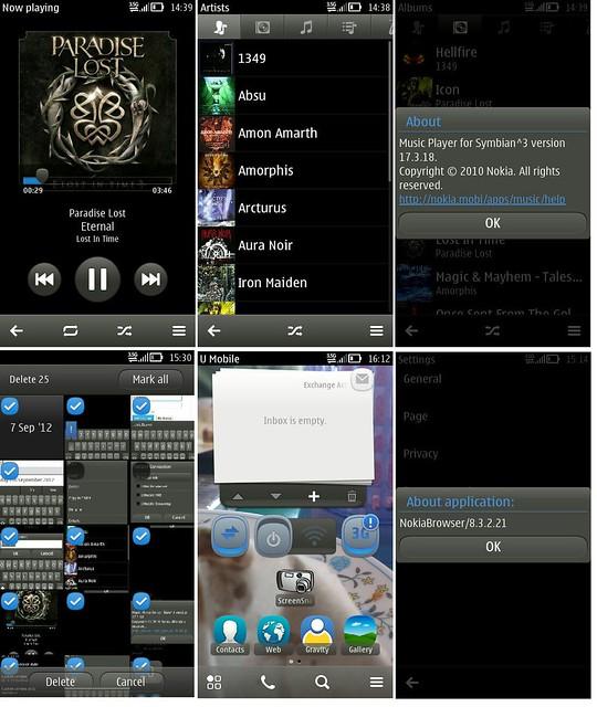 Nokia Belle FP2  (1)