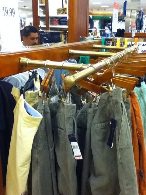Polo Ralph Lauren Shorts $19.99
