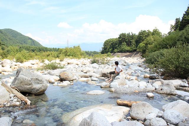 木曽駒ヶ岳_116