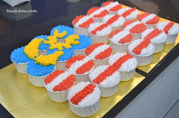 cupcakes (17)