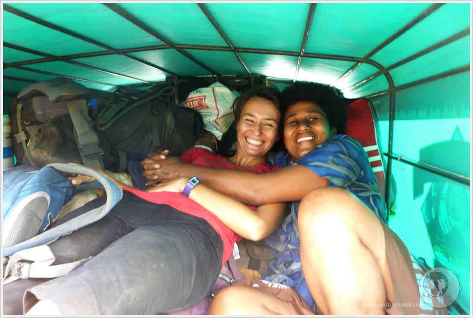 2012 07 23_Magda i Tomek Dookola Swiata_Fiji_P1040797