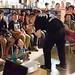 2012-09-08 朱學恒《我的夢想干你屁事》新書分享會:何嘉仁民權書店