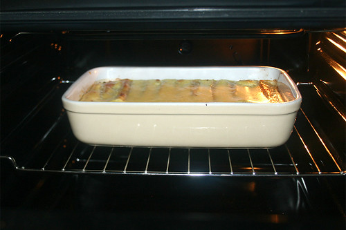 48 - backen / bake