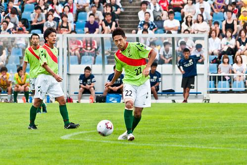 2012.09.08 天皇杯2回戦:vs名古屋-1848