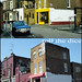 Buck Street`1978-2012 by roll the dice