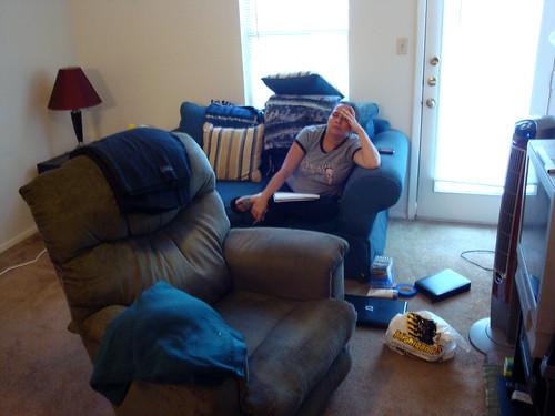living room area1