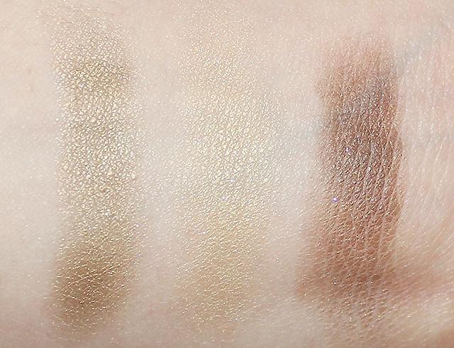 senna cosmetics 4