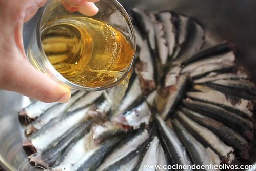Sardinas en aceite (5)