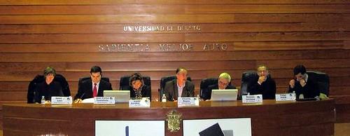 MesaRedonda2009