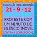 Paralisação_Contra_A_Corrupção__21_9_12_Azul