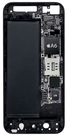 iphone-5-inside-e-2