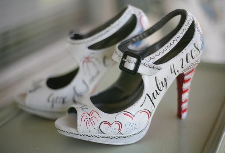 09-13-shoes7
