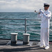 Neil Armstrong Burial at Sea (201209140012HQ)