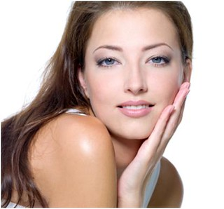 Tips to remove dead skin from face