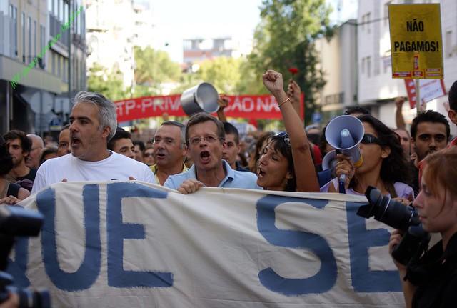 Manifestaçao15092012blogue