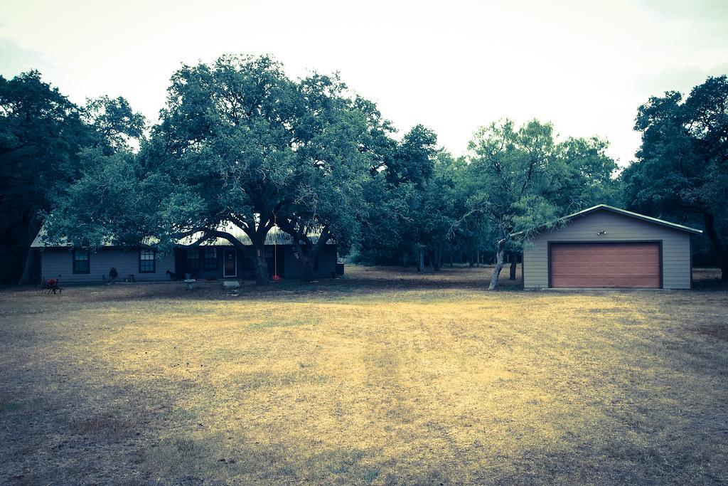 Palmero Ranch